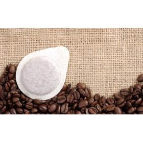 Café em Sachê Brik Pacote com 20 Doses Simples de Café Orgânico