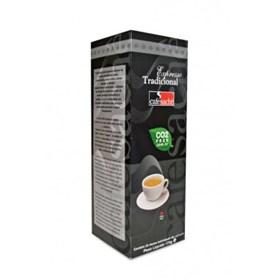 Café em Sachê Pacote com 25