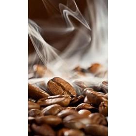Café Espresso Gourmet em Grão Arabica - 1kg