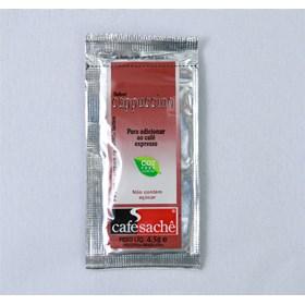 Cappuccino em Sache - 110 Unidades - Cafésachê