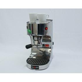 Máquina Italian Coffee IT para Café em Sachê Padrão E.S.E.