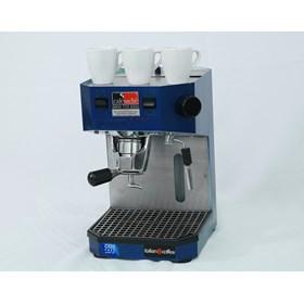 Máquina Italian Coffee Robocoffee para Café em Sachê Padrão E.S.E